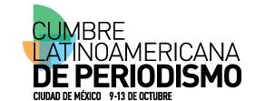 Conferencia Latinoamericana de Periodismo