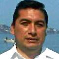 Ramos, Jorge