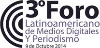 foro-medios