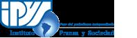 IPYS - Instituto Prensa y Sociedad