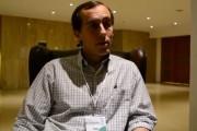 Hugo Alconada reflexiona sobre el periodismo de investigación en América Latina