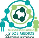 seminario-medios